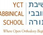 YCT logo - where open orthodoxy begins