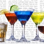 cocktails_talmud