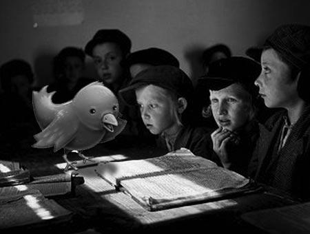 rabbinical_tweeting