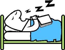 sleepingzzzs