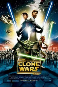 Star_wars_the_clone_wars - theatrical release poster