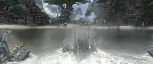 kashyyyk battle scene - ep3